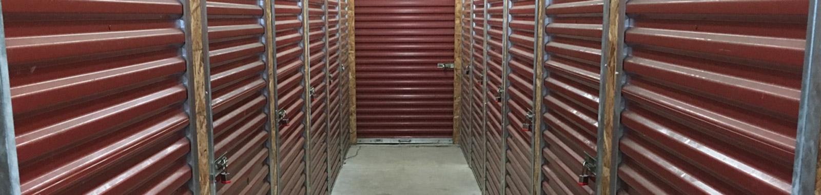 Self Storage Units Bangor Maine Dandk Organizer